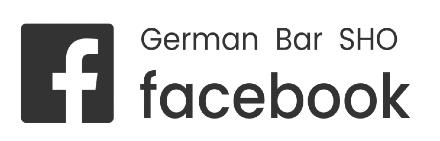 フェイスブックバナー画像